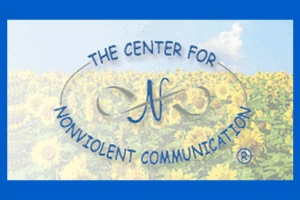 Website-CNVC