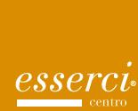 centro_esserci